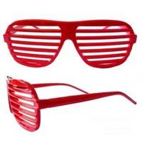 Quality Shutter Shadow Sunglasses for sale