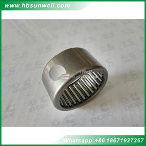 Quality Original Cummins Needle Bearing3893913 3819634 for Cummins engine M11 ISM QSM11 for sale