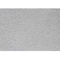 Quality Stone Effect Natural Stone Spray Paint Waterbased coating Eco-friendly Paint for sale