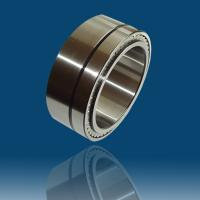 Quality Cylindrical Roller Bearings With Heavy Radial Loading For Unloading And Lifting Machines for sale