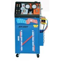 Buy cheap ATF-20DT Auto-transmission fluid oil exchange machine from wholesalers