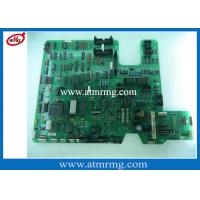 Quality Diebold ATM Parts 19052302000A 19-052302-000A Diebold Control Board for sale