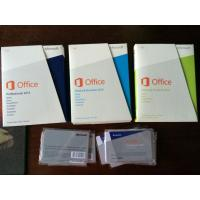 Microsoft Office 2013 Professional Windows Office Pro French