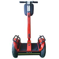 Buy cheap 2 wheels self balance scooter,electric chariot, stand up electric cheap china motorcycle w from wholesalers