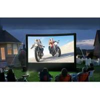 Quality 8 inch Mini Portable Projector for tablet PC RK 3188T Quad Core android 4.4 for sale