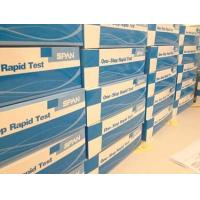Buy cheap Canine Brucella Ab Test from wholesalers