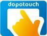 infospaceinc.com