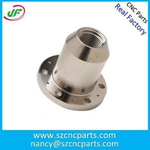Quality CNC Precision Machining , Aluminum CNC Machining , CNC Precision Machining Parts for sale
