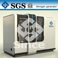 Quality BV,,CCS,CE Chemical nitrogen generator package system for sale