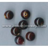 China Craft Ceramic Plastic Beads on sale