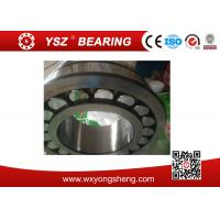 Quality 23234MBKW33 Wood Chipper Bearing Spherical Roller Copper Material  FAG NSK NTN for sale