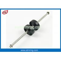Quality Glory Delarue Talaris ATM Spare Parts A002955 ND Metal Shaft NMD100/200 for sale