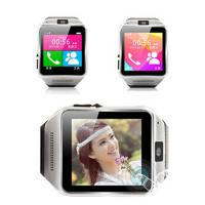 Quality Smart watch Galaxy Gear 2 Men Sports Women Smart Watch Phone With SIM Card Wholesa for sale