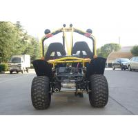 Buy EPA approved USA legal dune buggy 150cc Topspeed SQ150GK off road kart Beach at wholesale prices