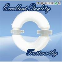 China low frequency induction lamp on sale