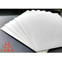 Quality Safe Reliable Moisture Absorbent Paper Dressings And Care For Materials for sale