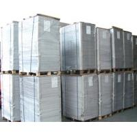 Quality 30gsm to 60gsm newsprint paper for sale