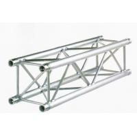 Quality Quick Lock 300mm X300mm Spigot Stage Trussing Aluminum Alloy 6082- T6 for sale