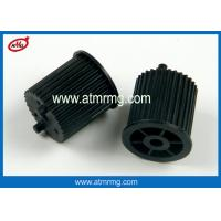 Quality Delarue Talaris ATM Spare Parts NMD100 NMD200 NF101 NF200 A004696 Gear for sale