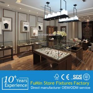 Quality 2015 Hot professional acrylic jewelry disply stand,customized acrylic jewelry showcase for sale