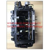Buy cheap 1750220022 Wincor cineo C4060 IOC AND IOT in-output customer tray crs 01750220022 from wholesalers
