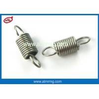 Quality 445-0691302 5886 5887 NCR ATM Parts Reject Latch Spring 4450691302 for sale