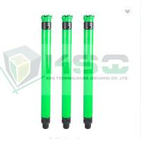 Quality Reg Connection Thread Downhole Drilling Tools Middle - Low Air Pressure for sale