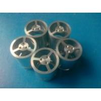 Quality 6061 Aluminum CNC Metal Machining , Metal Prototype CNC Turning Machining for sale