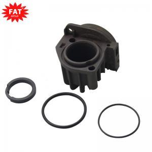 Quality 4F0616005F Air Suspension Compressor Kits For BENZ / BMW / AUDI W220 W211 W220 E65 E66 Q7 A6 A8 LR2 XJ6 for sale