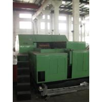 Quality Automatically Part Former Machine For Making Non - Standard Fasteners Products for sale