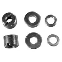 Buy cheap supply nun-standard NUT of Hardware fittings from wholesalers