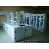 Quality Lab Tables Design | Laboratory Tables Production | Laboratory Worktables Sales for sale