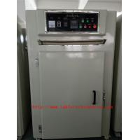 Quality Customized  LCD Precision Large Laboratory Oven For  Sale Lab Testing  Equipment for sale