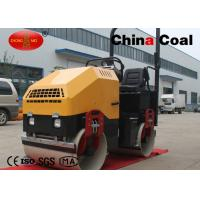 China Road Construction Machinery Double Drum Vibration Roller Electromagnetic Clutch on sale