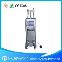 Buy cheap radiofrequency micro needles RFfractional&fractional RFmicroneedle machine best quality from wholesalers