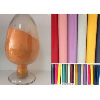 Buy High Gloss / Matt Home Powder Coating Ral Color Electrostatic Spray at wholesale prices