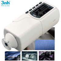 Buy cheap 45/0 structure CIE lab cheap color comparator colorimeter instrument manufacture from wholesalers