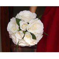 Quality Natural Touch Flowers/Bouquets for sale