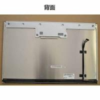 Quality LG Lcd Model Touch Screen Computer Monitor 30 2560*1600 Pixels LM300WQ6-SLA1 350CD/M2 for sale