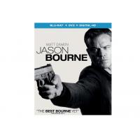 Buy 007 Collection DTS Movie DVD Box Sets For Home Entertainment , English Language at wholesale prices