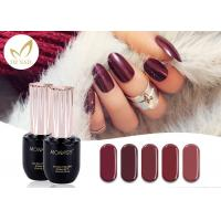 Buy Nail Polish Suppliers Long Lasting Nail Color UV Gel Polish Soak Off Polish at wholesale prices