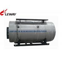 Quality Rational Structural Oil Heating Boiler , High Efficiency Oil Boiler Fast Shipping for sale
