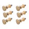 Buy cheap adjusting screws fasteners in hardware from wholesalers