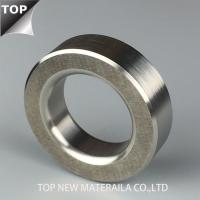 Buy Stellite St 6 Spare Parts Chrome Cobalt Alloy 38HRC - 55HRC Hardness at wholesale prices