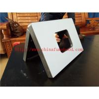 China Anti Strongest Chemical Laboratory Bench Top Trespa Theet For Chemical Laboratory on sale