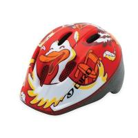 Buy Multiple colorful designs Specialized Adjustable Bike Helmet For Infants and at wholesale prices