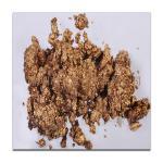 Quality Leafing Aluminium Paste for sale