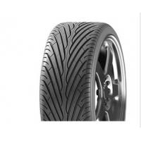 Quality PCR Tyre, Passenger Car Tyre, Tyre (215/60R16, 225/30ZR20) for sale