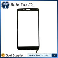 Quality Wholesale for Motorola Droid Ultra XT1080 Maxx XT1080M touch screen digitizer OEM for sale