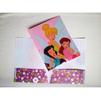 Buy Princess Printing A4 size PP File Folder at wholesale prices